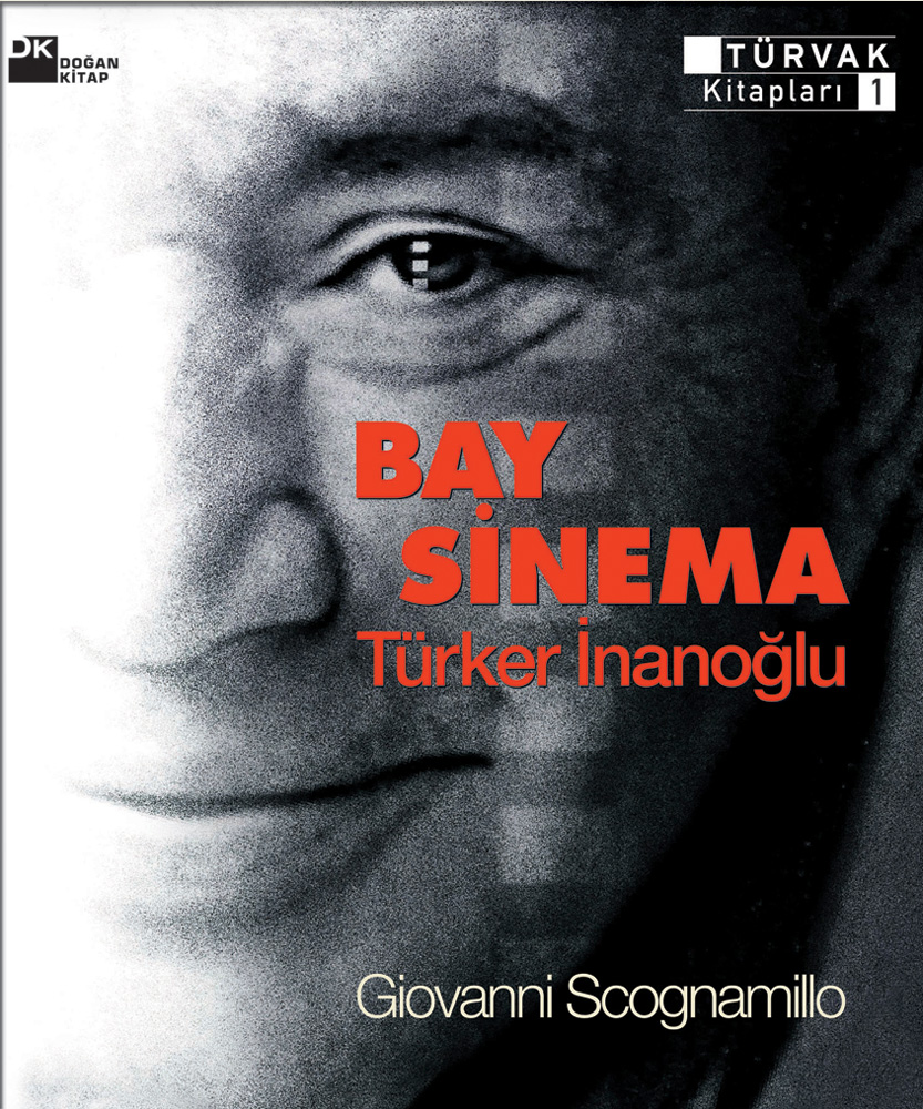 Bay Sinema